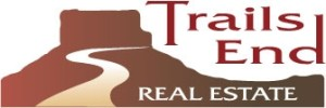 trails end real estate in boulder, utah
