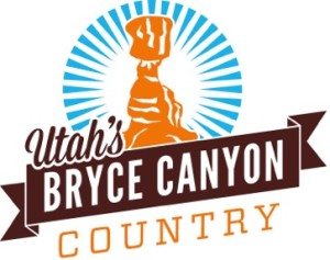 http://www.brycecanyoncountry.com/